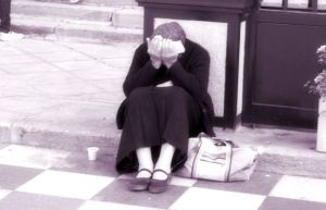 sadness-701907-m